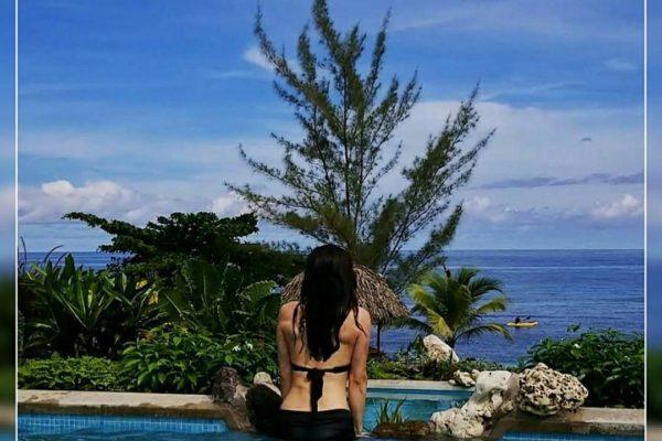 Travel Diary Jamaica BIANCA TE RITO