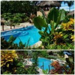 hermosa-cove-jamaica-blue-pool-ocean-views