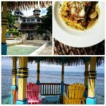 seafood-seaside-hermosa-cove-jamaica